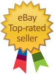top-rated-ebay